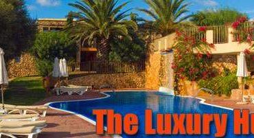 luxury_hub