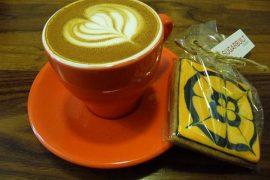 high end cafe grumpy2