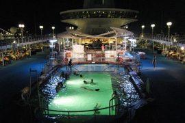 cruise holiday vacations