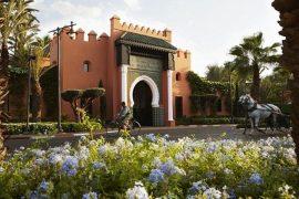 la-mamounia-marrakech-reopens-refurbishment