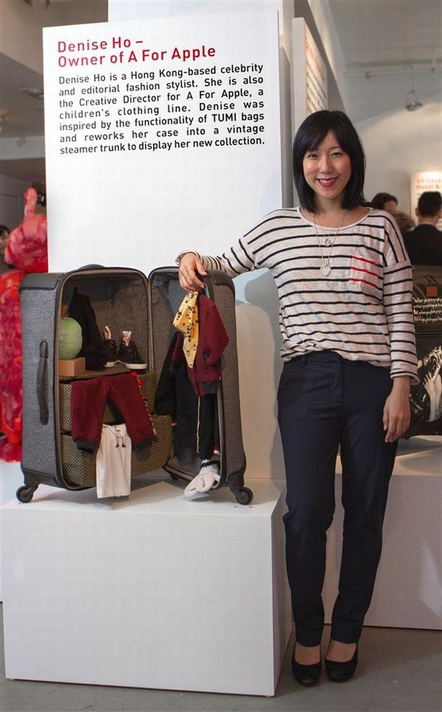 tumi-makes-life-beautiful-campaign denise ho